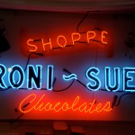 Roni-Sue's Chocolates